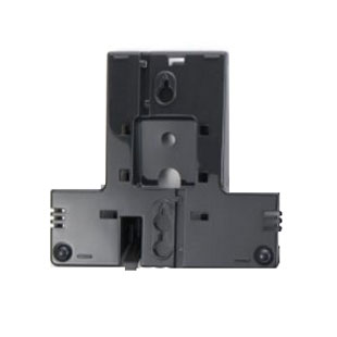 Interquartz Black Wall Bracket For 9335