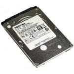 Toshiba 320GB MQ01ACF 320GB Serial ATA III internal hard drive