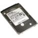 Toshiba 320GB MQ01ACF