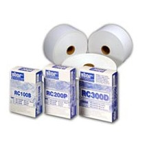 Star Micronics 99250278 thermal paper