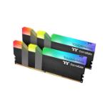 Thermaltake TOUGHRAM RGB memory module 16 GB 2 x 8 GB DDR4 3600 MHz