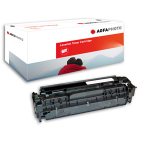 AgfaPhoto APTHP530AE Laser toner 3500pages Black toner cartridge