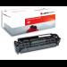 AgfaPhoto APTHP530AE Laser toner 3500pages Black laser toner & cartridge