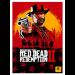 Nexway Red Dead Redemption 2 vídeo juego PC Básico Inglés