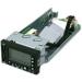 Intel ASR2600LCP computer case part