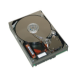 HP 20-GB, UATA, 100/5400 Quiet hard drive