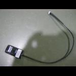 Hewlett Packard Enterprise 660091-001 mounting kit