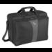 """Wenger/SwissGear 600655 notebook case 43.2 cm (17"""") Briefcase Black,Grey"""