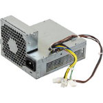 Hewlett Packard Enterprise 240W Power Supply