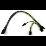 Supermicro CBL-PWEX-0582 internal power cable 0.3 m