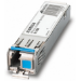 Allied Telesis AT-SPBD10-13 Fiber optic 1000Mbit/s SFP network transceiver module