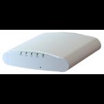 Ruckus Wireless ZoneFlex R310 Internal 867Mbit/s Power over Ethernet (PoE) White WLAN access point