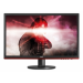 "AOC G2260VWQ6 21.5"" Full HD TN Black,Red LED display"