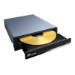 Optical disc drives
