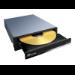 optical disc drives