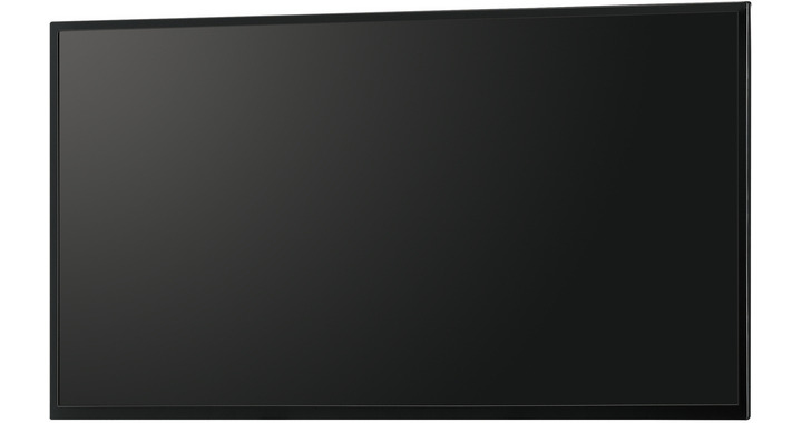 Large Format Display - Pny326 - 32in - 1920x1080 (full Hd) - Black