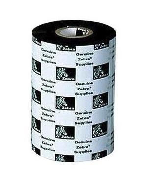 Zebra 01600BK08345 thermal ribbon 450 m