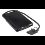 CoreParts MBXRC-BA010 storage device backup battery RAID controller Lithium-Ion (Li-Ion) 1250 mAh