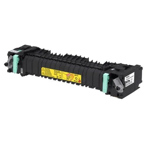 Epson C13S053049 (3049) Fuser kit, 100K pages