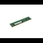 Lenovo 4X70P98203 memory module 32 GB DDR4 2666 MHz ECC