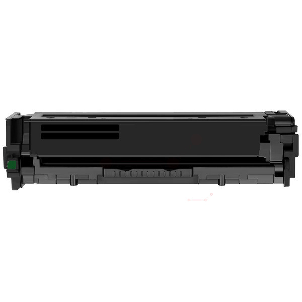 Xerox 006R03807 compatible Toner black, 2.4K pages (replaces Canon 716BK 731H HP 125A 128A 131X)