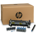 HP F2G76A fuser 225000 pages