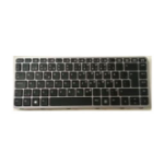 HP 818252-071 Keyboard notebook spare part
