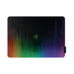 Razer Sphex V2 Regular Multicolour Gaming mouse pad