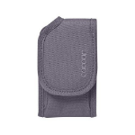 Cocoon Escort CCPC40 Holster Grey