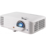 Viewsonic PX703HD data projector 3500 ANSI lumens DMD WUXGA (1920x1200) Desktop projector White