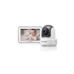 Samsung Wireless PTZ Baby Monitor