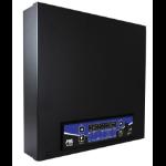 Signet PRO11/DW audio amplifier