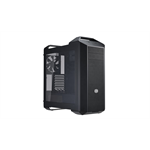 Cooler Master MasterCase 5 Midi-Tower Black,Grey computer case