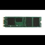 D3 SSDSCKKB480G801 internal solid state drive M.2 480 GB Serial ATA III TLC 3D NAND