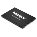 """Maxtor Z1 YA960VC1A001 960GB 2.5"""" SATA III SSD"""