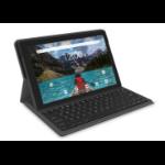 "Venturer Mariner 10 Pro 25.6 cm (10.1"") 2 GB 32 GB Wi-Fi 4 (802.11n) Black Android 8.1 Oreo"