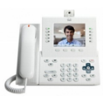 Cisco 9951 5regels Wit IP telefoon