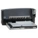 HP CB519A duplex unit