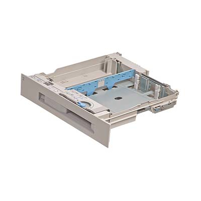 HP R98-1005-000CN tray/feeder 500 sheets