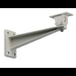 Videotec WBJA security camera accessory Mount