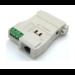 StarTech.com RS-232 - RS485/422 Converter