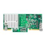 ASUS PIKE 2208 3.0 6Gbit/s RAID controller
