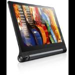 Lenovo Yoga Tablet 3 10 16GB 3G 4G Negro tableta