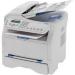 Fax 4440