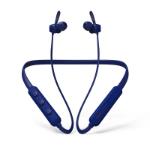 Radiopaq Ultrafit 1 mobile headset Binaural In-ear Blue
