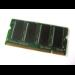Hypertec 256MB SODIMM (PC100) 0.25GB memory module
