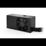 be quiet! TFX POWER 3 300W Bronze power supply unit 20+4 pin ATX Black