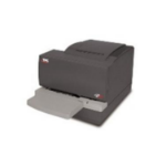 Cognitive TPG A760 Direct thermal POS printer Black