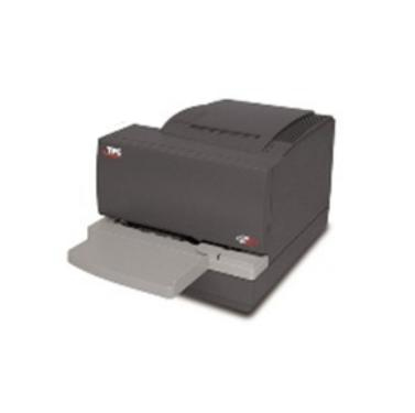 Barcode Printer A760 - Thermal/impact Hybrid - 25-pin - Serial /
