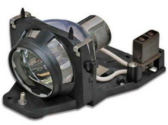 Boxlight SE12SF-930 270W SHP projector lamp